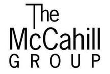 the mccahill group