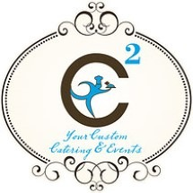 Your Custom Catering