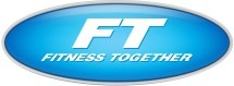 Fitness Together Plaza Midwood